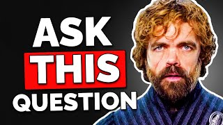 getlinkyoutube.com-Why Tyrion Can't Be Killed