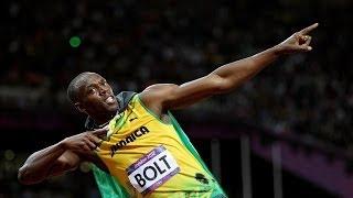 getlinkyoutube.com-Why does Usain Bolt run so fast?