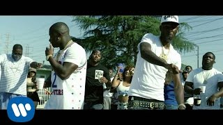 getlinkyoutube.com-O.T. Genasis - Cut It ft. Young Dolph [Music Video]