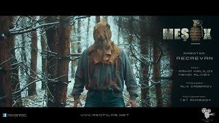 "getlinkyoutube.com-Recrevan: ""Meşox"" - short films HD"