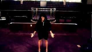 Lil Mo (Feat. Tweet) - ILove Me