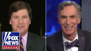 getlinkyoutube.com-Tucker vs. Bill Nye the Science Guy