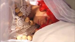 getlinkyoutube.com-Rihanna - Loud Photoshoot