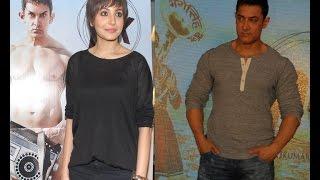 Anushka Sharma calls Aamir Khan a Genius