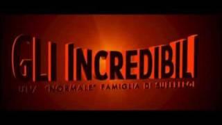 getlinkyoutube.com-Gli Incredibili Trailer ita