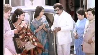 getlinkyoutube.com-Bhale Adrushtavo Adrushta – ಭಲೇ ಅದೃಷ್ಟವೋ ಅದೃಷ್ಟ| Kannada Full HD Movie | FEAT. Gangadhar, Kalpana