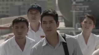Most Heart Touching Video ( Mawakage Unusuma)