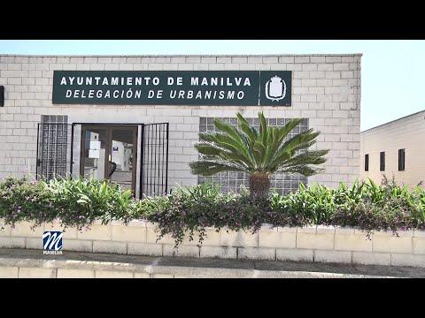 Presentado el proyecto básico de ampliación Colegio San Luis