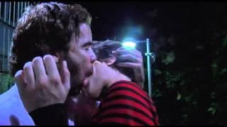 Túnel Russo (Full version) gay short film