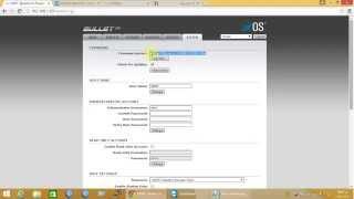 getlinkyoutube.com-bulet2hp-picostaion2hp new firmware 27-7-2015|سوفت جديد للبيكو والبوليت بتاريخ 27-2015