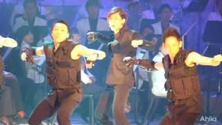 getlinkyoutube.com-2010.06.08 Kim Hyun Joong-Love Ya@KBS OPEN CONCERT