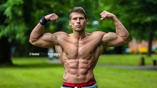 getlinkyoutube.com-Top 10 Calisthenics Beasts And Their Transformation (HD)