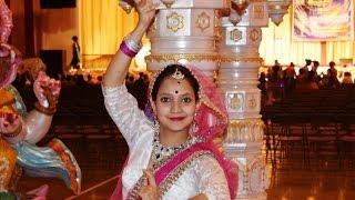 getlinkyoutube.com-'Prem Ratan Dhan Payo' Dance Performance/Steps | Salman Khan, Sonam Kapoor | Palak Muchhal