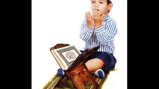 getlinkyoutube.com-المصحف المعلم للاطفال للمنشاوى سورة الاعلى