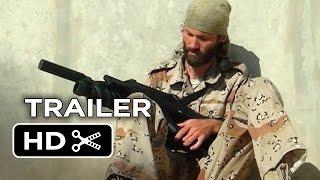 getlinkyoutube.com-Point and Shoot Official Trailer (2014) - Documentary HD