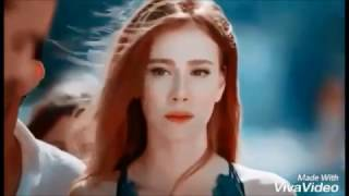 مسلسل حب للايجار دفنه و عمر اغنية محمد عساف رومانسي