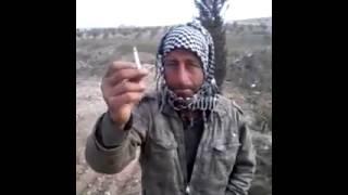 getlinkyoutube.com-ابو مريع منبج