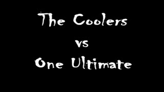 getlinkyoutube.com-The Coolers Vs One Ultimate [ DarkOrbit PVP Private Serveur ]