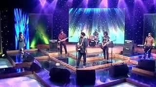 Osam Bangla song