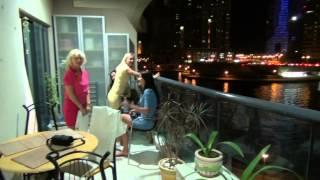 getlinkyoutube.com-Квартиры в Дубае (Apartments in Dubai)