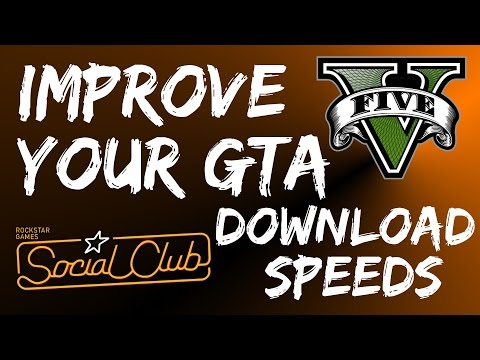how to download gta 5 from rockstar social club