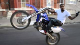 getlinkyoutube.com-BALTIMORE ALLSTARZ LOST TAPES BMORE XTREME/WILDOUT WHEELIE BOYZ