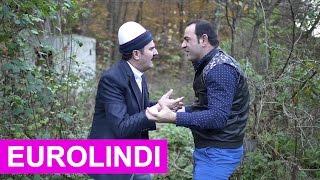 getlinkyoutube.com-Humor Tukulukat 2017-Banesa ne Ajer  ( Eurolindi & Etc )