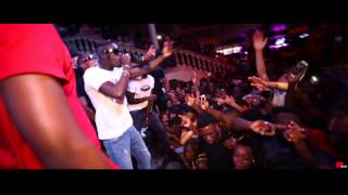 getlinkyoutube.com-Niska - Charo Tour PT.3  ( Palacio ) // By @Dimsprod
