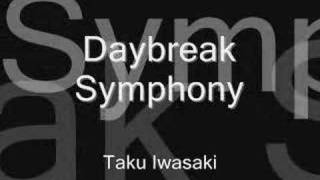 Daybreak Symphony (Full Version)
