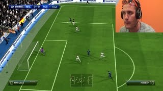 getlinkyoutube.com-FIFA 14 Seasons Division 1 ep.10 [KRAJ] [Srpski Gameplay] ☆ SerbianGamesBL ☆