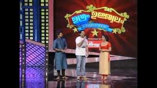 getlinkyoutube.com-Ugram Ujjwalam | Episode 18 | Mazhavil Manorama