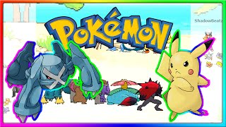 getlinkyoutube.com-SideArms and ShadowBeatz do Dirty Things to one Another! (Pokemon Showdown)