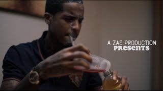getlinkyoutube.com-Lil Reese - That's Wassup (Official Video) Shot By @AZaeProduction