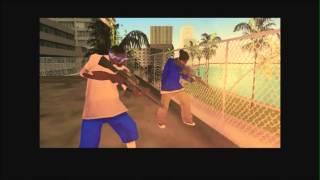 getlinkyoutube.com-The Rise of Crime - Season 2 Episode 3: The Factory (GTA San Vice)