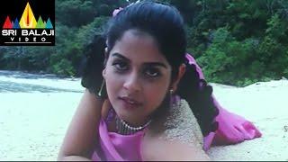 Mr.Errababu Promo Songs Back to Back | Video Songs | Sivaji, Roma | Sri Balaji Video