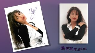 getlinkyoutube.com-Como la flor - Selena - (interpretado por Jennifer Lopez)