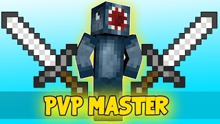 getlinkyoutube.com-Minecraft - Hunger Games - PVP MASTER!