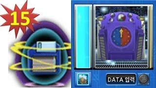 getlinkyoutube.com-15 Wonderful Hatch Backups (Level 5) - Digimon Masters Online