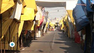 getlinkyoutube.com-Bravo por el barrio bravo | Documento Indigo