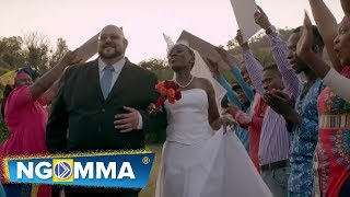 getlinkyoutube.com-Akothee  - Yuko Moyoni [OFFICIAL WEDDING VIDEO]
