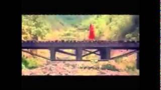 Best Love Proposal Scenes in Tamil Movies Part2