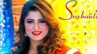 Sexy Sharmin  All Kinds of, Actress, Models.সব ধারোনের, মজার মজার ছেক্সি ফটো এবং ভিডিও দেখুন - 2017