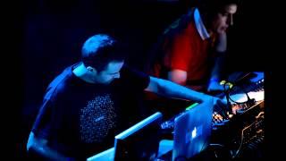 getlinkyoutube.com-Plaid live @Soundcrash 2012 (/w DL link)