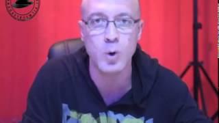 getlinkyoutube.com-وائل الصديقي  صاحب كليب  سيب ايدي  يفجر   مفاجاة  السبكي السبب