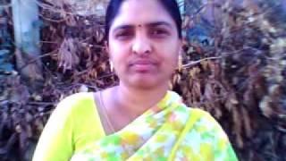 Vid0013   april, 03 2010 keerthinagar colony, geesugonda mandal, dist.warangal.3gp