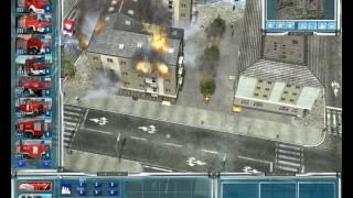 getlinkyoutube.com-Emergency 4 - PL Mod 0.99.1b (beta)