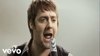 getlinkyoutube.com-Kaiser Chiefs - Ruby