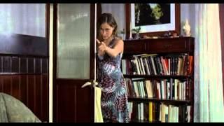 getlinkyoutube.com-Leon Y Olvido (película completa en español)