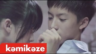 getlinkyoutube.com-[Official MV] เกินหน้าที่ (Can I) - Marc KAMIKAZE