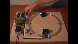 getlinkyoutube.com-Acelerador de partículas, maqueta educativa.
